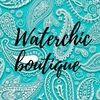 waterchic